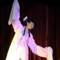 2012年李跃儿芭学园家长戏剧节